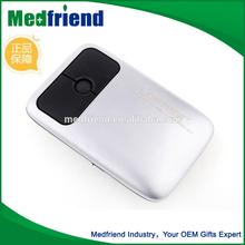 MF1582 Cheap Wholesale Drivers Usb 3D Optical Mouse