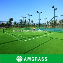 Top turf Tennis Grass/Artificial Grass for Tennis Field/Hockey Grass (AN-20L)