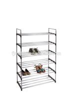 Factory wholesale jordan shoe rack/shoe racks for sale