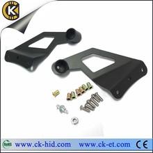 "Truck 50"" LED Light Bar mount bracket f250 super duty"