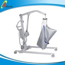 ALS-HC10 Home care patient lift electric medical lifting equipment