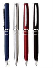 metal ballpoint pen,hotel pen,5 stars hotel pen