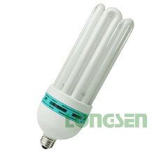 120W 5U Big watt CFL