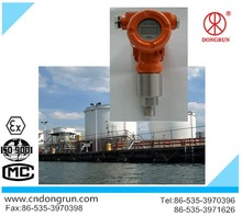 PMD-99A Made in China smart pressure transmitter for you