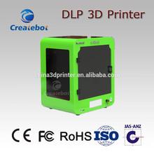 Createbot mini size 3d printer at home 3d printer sale best 3d printers to buy