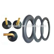 300-18 motorcycle inner tube motorcycle tyre & tube factory price