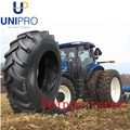 18.4-34 pneus para trator agrícola novo trator pneus