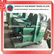 Fire Wood sawdust/Charcoal/Coal Briquette Making Machine in Gongyi
