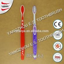 battery toothbrush sterilizer