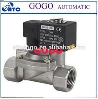 solenoid manifold valve diaphragm for regulator gas boiler thermostat