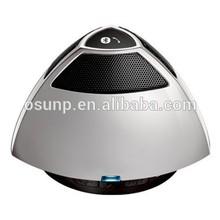 Amazing super bass best sound 1 channel car speaker mini portable speaker