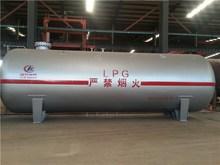 2 Tons lpg tank and dispenser,mini propane gas tank truck