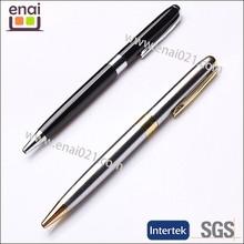 Promotional Executive Metal pen metal ballpoint pen metal ball pen