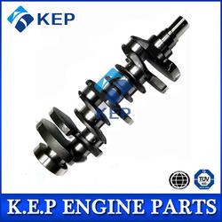 Auto Crankshaft For Hyundai ,23111-26400