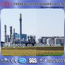 alcohol ethanol equipment, alcohol distilled, alcohol production equipment