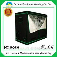 Dark room Grow tent, Grow box hydroponics