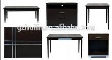 Hotel bedroom furniture,hotel manufacturers,hotel furniture,hilton hotel bedroom furniture for sale