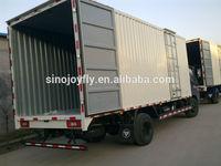 oil sealing assy selector shaft mpv