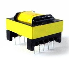 high voltage transformer for mosquito killer