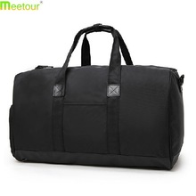 2015 hot sell stylish Travel duffel bag fashion nylon duffel bags men duffel bags