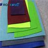 polyester felt for mattresses