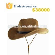 Custom Bucket Hat,Womens and Mens Cap Straw Beach Hat Outdoor Bucket Hat wholesale