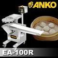 congelados anko comida china bola de masa de la máquina