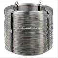 NiCr cables calefactores de alta resistencia