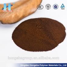 Sodium lignin sulfonate SLS admixture/water reducer/plasticizer