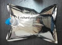 aseptic bag in box