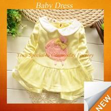 Children baby girl online shopping for clothing SFUBD-329