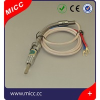 WRNM surface thermocouple Temperature Probe, Temperature Sensor , K type thermocouple
