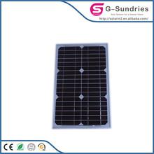 tracking 250 watt photovoltaic solar panel price