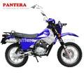 Prezzo basso pt150gy-jl 2015 nuovo singolo cilindro ktm bici della sporcizia 125cc