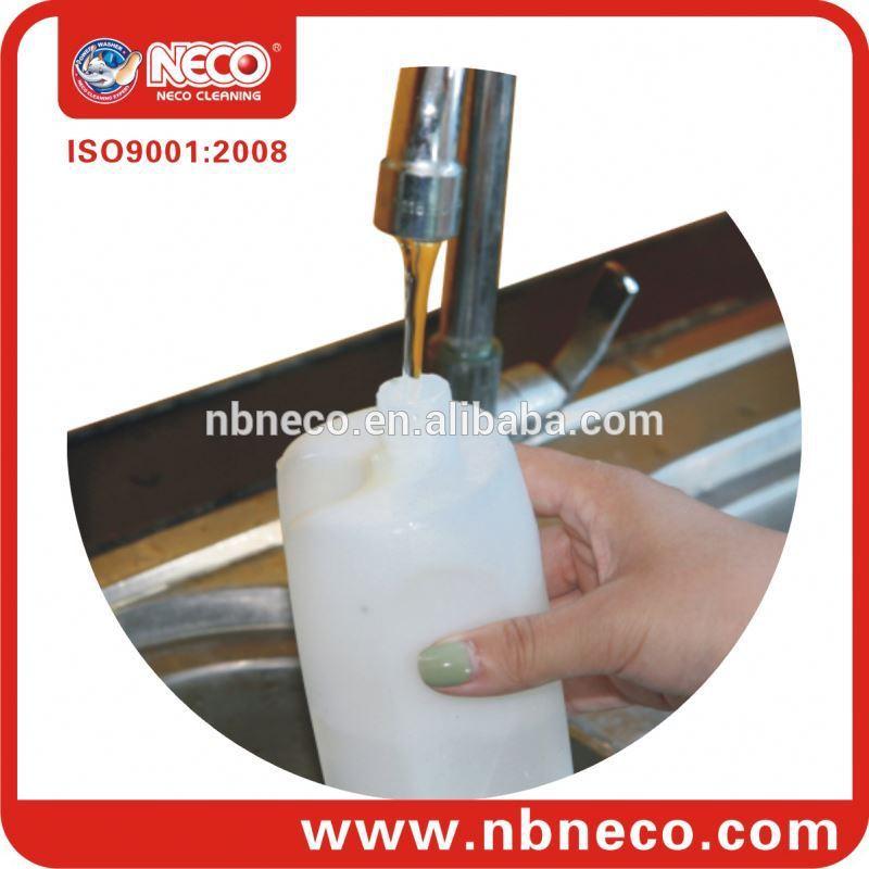campione disponibile rifornimento della fabbrica spazzacamino pennello