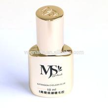 MJS Power S Type Eyelash Extension Adhesive Bonding Glue