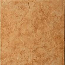 Glazed Floor Ceramic Tiles 30x30,Stock promotion!(C3002)