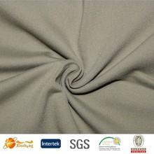 polyamide elastine nylon spandex fabric top grade sportswear fabric