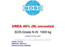 AUS 32 grade urea 46% prilled price