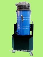 High static pressure type vacuum cleaner mobile technical parameters