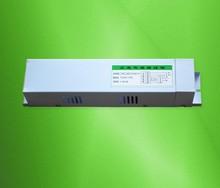 12v power supply LED panel light emergency inverter kit