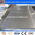C45 de carbono calcular placa de acero de peso