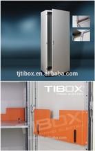 TIBOX Distribution box electric cabinet IP65