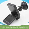 mini hd dvr carro manual do carro gps gravador de vídeo dvr do carro carcam