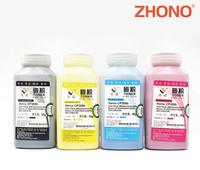 bulk toner refill powder for OKI C130 toner