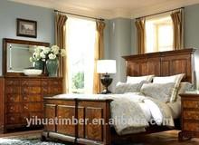 SALE round bed model bedroom furniture