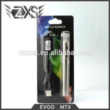 Bulk Purchase Evod Kit Evod Blister kit Evod Starter Kit