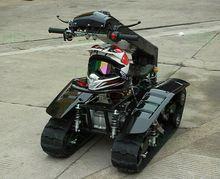 ATV ares atv parts