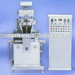 Freeze dryer, ultrasonic washing machine, sterilizer, vitamin b1 b6 b12 injection