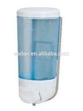 Modern hot sell hand or manual soap dispenser